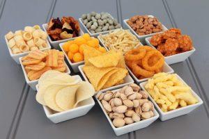 hisztamin intolerancia okozó ételek