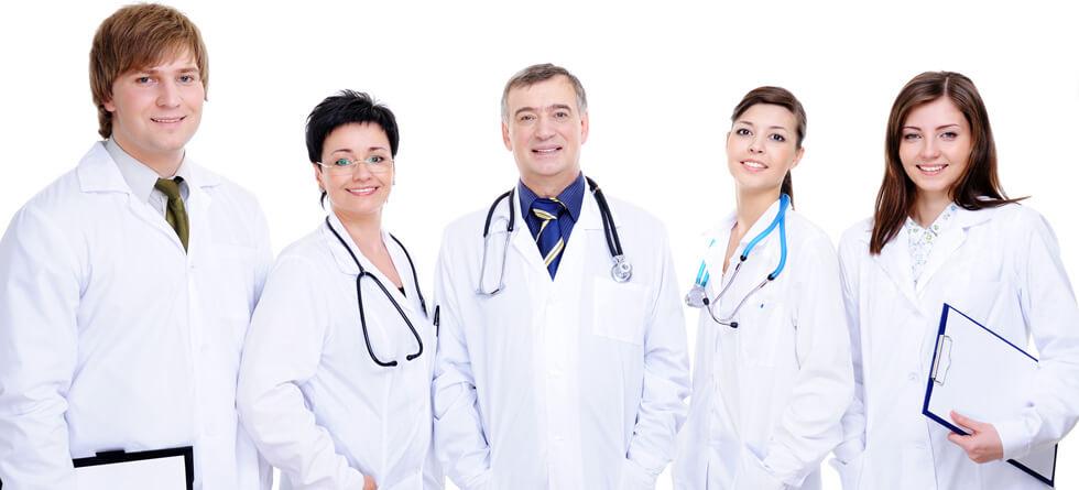 orvosaink