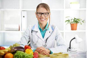 hisztamin diéta összeállítása